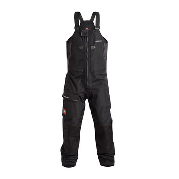 Rooster Passage 3 Layer Hi-Fits Junior