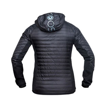 Rooster Superlite Hybrid Jacket - Women's