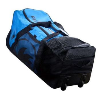 Rooster Wheeled Carry All - 90L