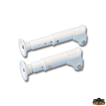 Trem Stand-off Spacers for Folding Boarding Ladder S2000060