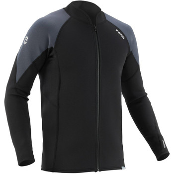 NRS Men's Ignitor Jacket - New for 2021, Front