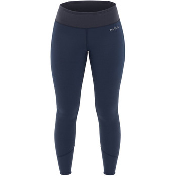 NRS Women's Ignitor Pant, Slate, Front