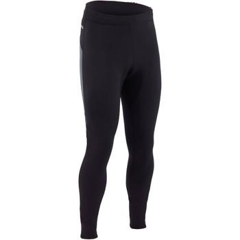 NRS Men's Ignitor Pant, Black, Side