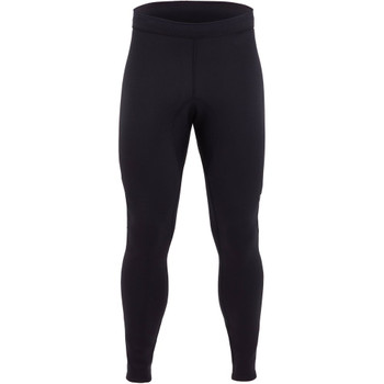 NRS Men's Ignitor Pant, Black, Front