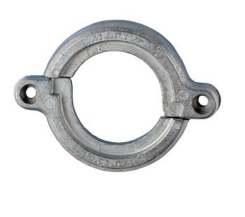 MGDuff Yanmar Sail Drive Split Ring  Anode CM19644002660Z - Zinc