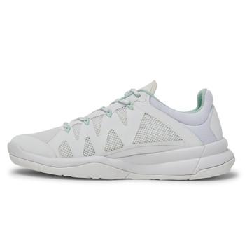 Musto Dynamic Pro II Adapt Shoes - Women - White