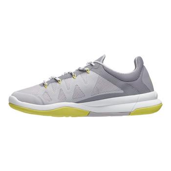 Musto Dynamic Pro II Adapt Shoes - Platinum