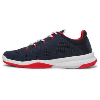 Musto Dynamic Pro II Adapt Shoes - True Navy