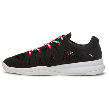 Musto Dynamic Pro II Shoes - Black