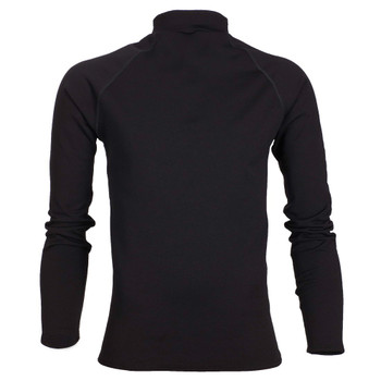 Guy Cotten Ontario Activ Pullover - Black