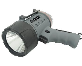 Aqua Signal Cary Portable Rechargeable LED Spotlight
