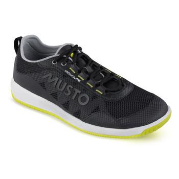 Musto Dynamic Pro Lite Deck Shoe Black