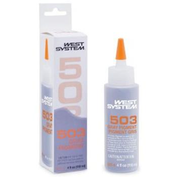 West System 503 Pigment