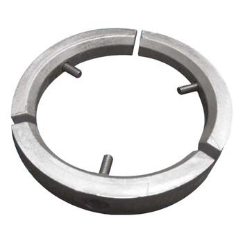 Martyr Aluminium Volvo Penta Folding Prop Ring Anode CM3858399a