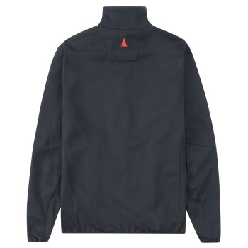 Musto Crew Softshell Jacket - Women - Black