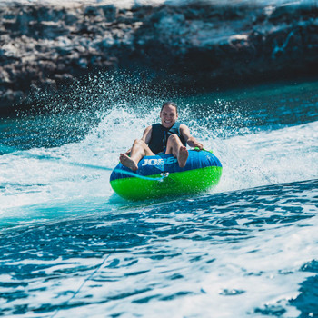 Jobe Swath 1 person towable - watersports