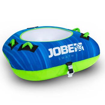 Jobe Swath Towable - 1 Person
