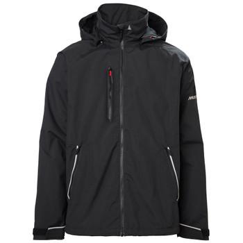 Musto Corsica BR1 Jacket 2.0 Men - Black front