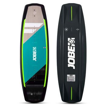 Jobe Vanity Wakeboard - 136