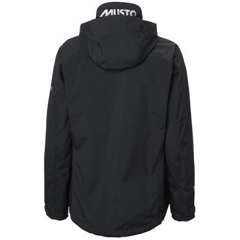 Musto Sardinia Jacket 2.0 Women - Black