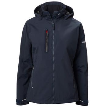 Musto Corsica Jacket 2.0 Women - True Navy - front