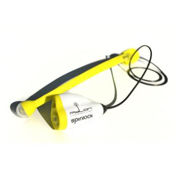 Spinlock Pylon Lifejacket Light - DW-PY/L1