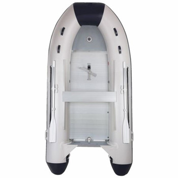 Sowester 3.0 m Cruiseline Inflatable Dinghy