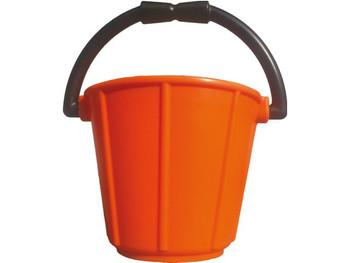 Talamex Orange Deck Bucket