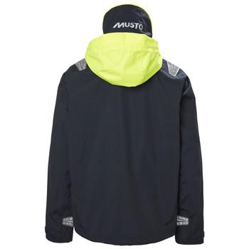 Musto BR1 Inshore Men's Jacket - True Navy 2021