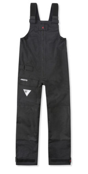 Musto BR1 Trouser - Women - Front View