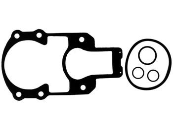 Sierra Outdrive Gasket Set - Mercruiser 6225576  18-2614