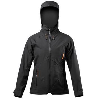Zhik INS200 Coastal Jacket - Womens - Black