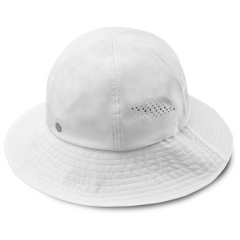 Zhik Broad Brim Hat - side