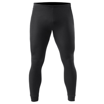 Zhik Core Base Layer Pants