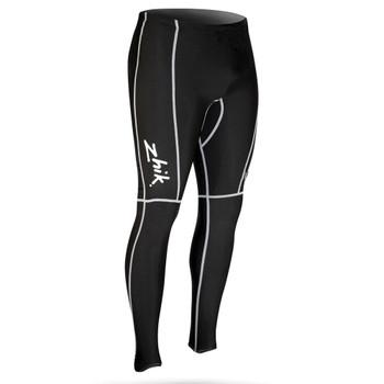Zhik Hydrophobic Fleece Pants - Juniors