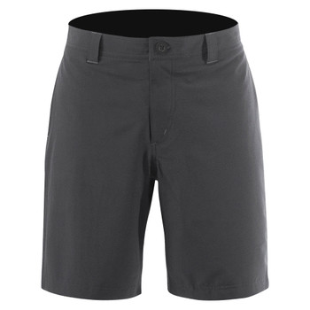 Zhik Marine Shorts - Men - Charcoal