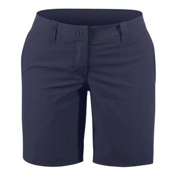 Zhik Marine Shorts - Women - Navy