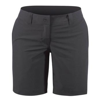 Zhik Marine Shorts - Women - Charcoal