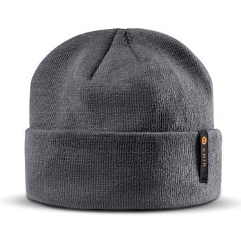 Zhik Thinsulate Beanie - Grey
