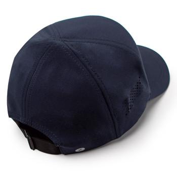 Zhik Sports Cap - Navy - back