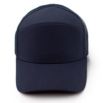 Zhik Team Sports Cap - Navy - front