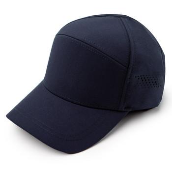 Zhik Team Sports Cap - Navy