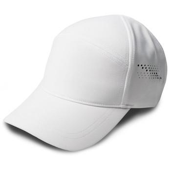 Zhik Team Sports Cap - White