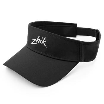Zhik Sports Visor - Black