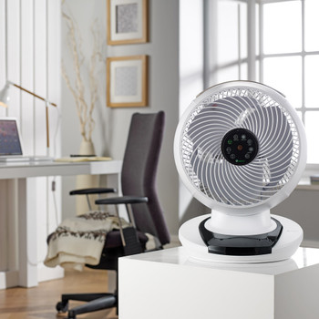 MeacoFan 1056 - home and office cooling