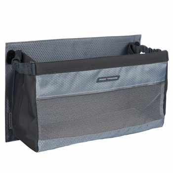Magic Marine Wide Sheet Bag - Small 15017.190011
