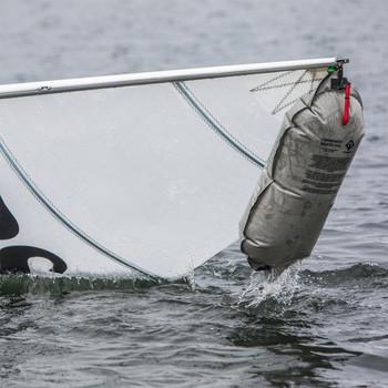 Crewsaver Mast  Head Float - 40L