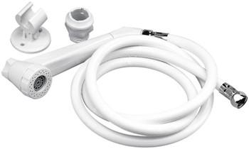 Plastimo Shower Head Set with hose - 27302