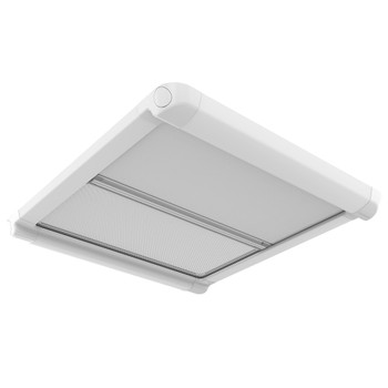 Lewmar Hatch Roller Shade - Size 44