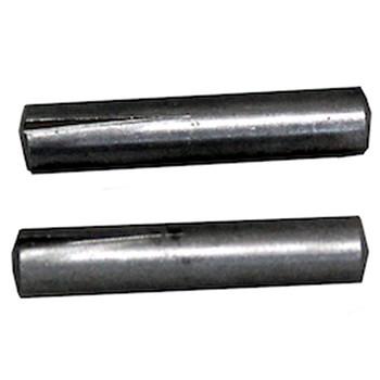 Lewmar 185TT Drive/Shear Pins